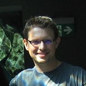 Josh Manitowich  Software Developer